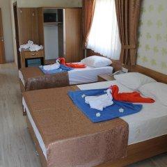İskele Otel Турция, Силифке - отзывы, цены и фото номеров - забронировать отель İskele Otel онлайн комната для гостей фото 4