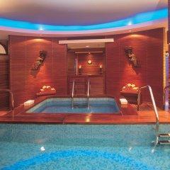 Отель Columbia Beach Resort бассейн фото 3
