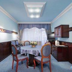 Отель Отрар Алматы фото 6