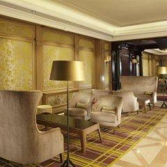 Отель Rochester Champs Elysees Франция, Париж - 1 отзыв об отеле, цены и фото номеров - забронировать отель Rochester Champs Elysees онлайн интерьер отеля фото 2