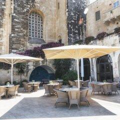 St Andrews Guest House Израиль, Иерусалим - отзывы, цены и фото номеров - забронировать отель St Andrews Guest House онлайн фото 3
