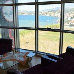 Club Rose Bay Hotel Турция, Helvaci - отзывы, цены и фото номеров - забронировать отель Club Rose Bay Hotel онлайн развлечения