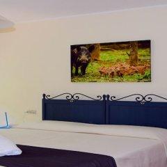Отель La Busa dellOro Италия, Региональный парк Colli Euganei - отзывы, цены и фото номеров - забронировать отель La Busa dellOro онлайн детские мероприятия