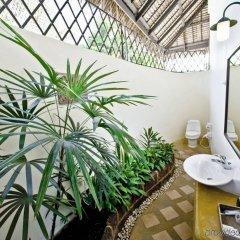 Отель Beach Republic, Koh Samui ванная