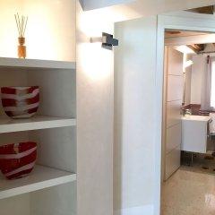 Отель Just Relax Apartment Италия, Венеция - отзывы, цены и фото номеров - забронировать отель Just Relax Apartment онлайн удобства в номере