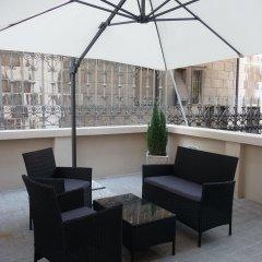 Hotel Cantore Генуя фото 4