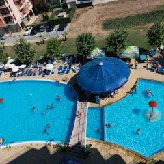 Ivana Palace Hotel бассейн фото 3
