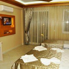 Flora Palm Resort Турция, Олудениз - отзывы, цены и фото номеров - забронировать отель Flora Palm Resort онлайн спа