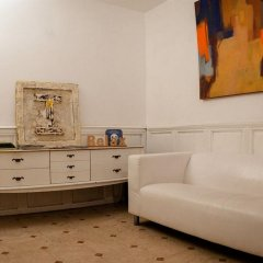 Hotel Cinquantatre комната для гостей фото 5