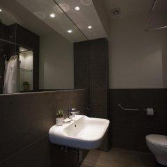Hotel Esplanade Римини ванная фото 2