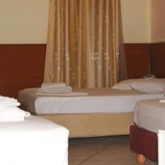 Hotel Diethnes in Athens, Greece from 52$, photos, reviews - zenhotels.com guestroom photo 4