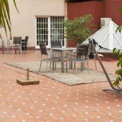Отель Abbot Испания, Барселона - 10 отзывов об отеле, цены и фото номеров - забронировать отель Abbot онлайн детские мероприятия фото 2