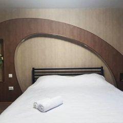 Гостиница Villa Hostel в Краснодаре отзывы, цены и фото номеров - забронировать гостиницу Villa Hostel онлайн Краснодар сейф в номере