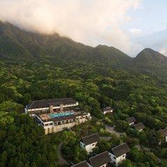 Sankara Hotel & Spa Yakushima Якусима фото 5