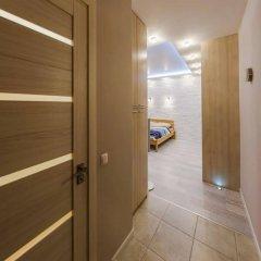 Апартаменты Minsk City Apartments Минск интерьер отеля