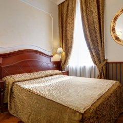 Отель Best Roma Италия, Рим - отзывы, цены и фото номеров - забронировать отель Best Roma онлайн фото 6