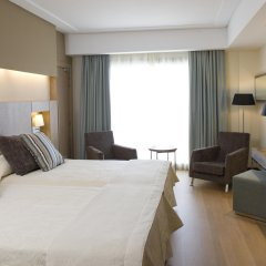 Protur Biomar Gran Hotel & Spa комната для гостей фото 4