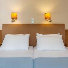 Hotel Akti комната для гостей фото 4