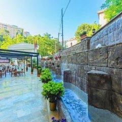 Отель Lausos Palace фото 3