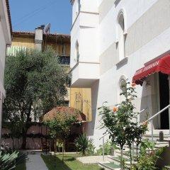 Отель Theranda Албания, Тирана - отзывы, цены и фото номеров - забронировать отель Theranda онлайн