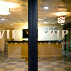 Yeongdeungpo VIP Hotel спа