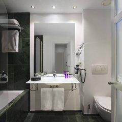Отель INNSIDE by Meliá Palma Center ванная фото 2