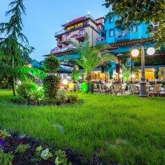 Hotel & Spa Saint George Поморие фото 4