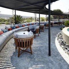 Alacati Port Ladera Hotel - Adults Only Чешме бассейн