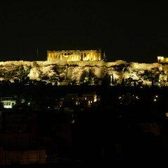 Отель Evripides Hotel Греция, Афины - 3 отзыва об отеле, цены и фото номеров - забронировать отель Evripides Hotel онлайн фото 4