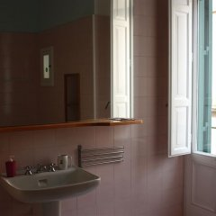 Отель Il Monastero Лечче ванная фото 2