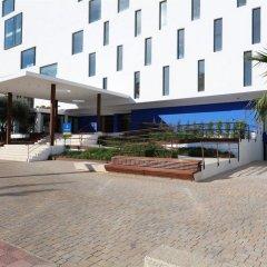 Отель Iberostar Bahía de Palma - Adults Only фото 3