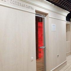 Гостиница Санаторий Машук Аква-Терм в Иноземцево 1 отзыв об отеле, цены и фото номеров - забронировать гостиницу Санаторий Машук Аква-Терм онлайн сауна