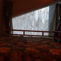 Отель SResort Family Apartment with 4 bedrooms and sauna Финляндия, Лаппеэнранта - отзывы, цены и фото номеров - забронировать отель SResort Family Apartment with 4 bedrooms and sauna онлайн комната для гостей фото 4