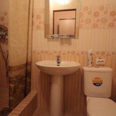 Гостиница Классик ванная фото 2