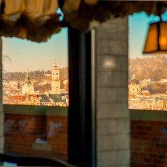Гостиница Цитадель Инн Отель и Резорт Украина, Львов - отзывы, цены и фото номеров - забронировать гостиницу Цитадель Инн Отель и Резорт онлайн фото 2