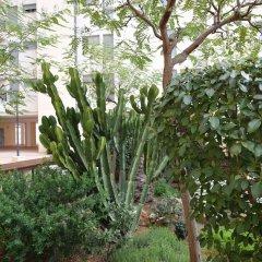 Отель Plaza Mayor фото 3