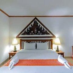 Отель Onnicha Hotel Таиланд, Пхукет - отзывы, цены и фото номеров - забронировать отель Onnicha Hotel онлайн фото 3