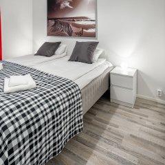 Отель Experience Living Budget Apartments Финляндия, Хельсинки - отзывы, цены и фото номеров - забронировать отель Experience Living Budget Apartments онлайн фото 5