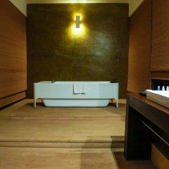 Отель Oak Ray Haridra Beach Resort спа фото 2