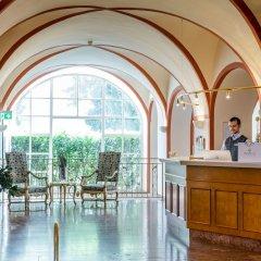 Отель am Mirabellplatz Австрия, Зальцбург - 5 отзывов об отеле, цены и фото номеров - забронировать отель am Mirabellplatz онлайн помещение для мероприятий фото 2