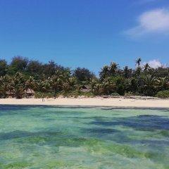 Отель Gold Coast Inn Фиджи, Матаялеву - отзывы, цены и фото номеров - забронировать отель Gold Coast Inn онлайн фото 3