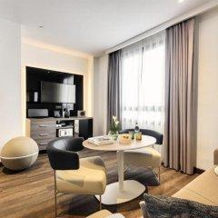 Отель Melia Galgos комната для гостей фото 4