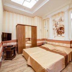 Гостиница Херсонес в Севастополе - забронировать гостиницу Херсонес, цены и фото номеров Севастополь комната для гостей