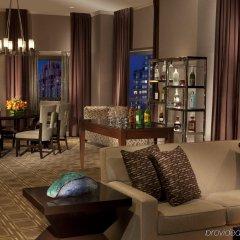 Отель New York Hilton Midtown США, Нью-Йорк - отзывы, цены и фото номеров - забронировать отель New York Hilton Midtown онлайн спа