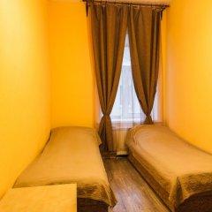 Гостевой Дом Old Flat на Лиговском 55 комната для гостей фото 2