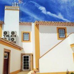 Отель Casa do Peso фото 8