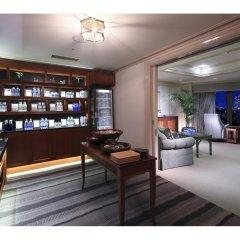 Отель Chinzanso Tokyo Япония, Токио - отзывы, цены и фото номеров - забронировать отель Chinzanso Tokyo онлайн развлечения