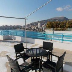 Отель Serxhio Албания, Саранда - отзывы, цены и фото номеров - забронировать отель Serxhio онлайн фото 2