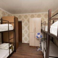 Отель Friends guest house & hostel Кыргызстан, Бишкек - отзывы, цены и фото номеров - забронировать отель Friends guest house & hostel онлайн детские мероприятия фото 2