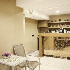 Grand Beyazit Hotel Турция, Стамбул - отзывы, цены и фото номеров - забронировать отель Grand Beyazit Hotel онлайн гостиничный бар
